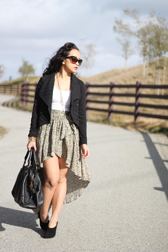 a-skirt2