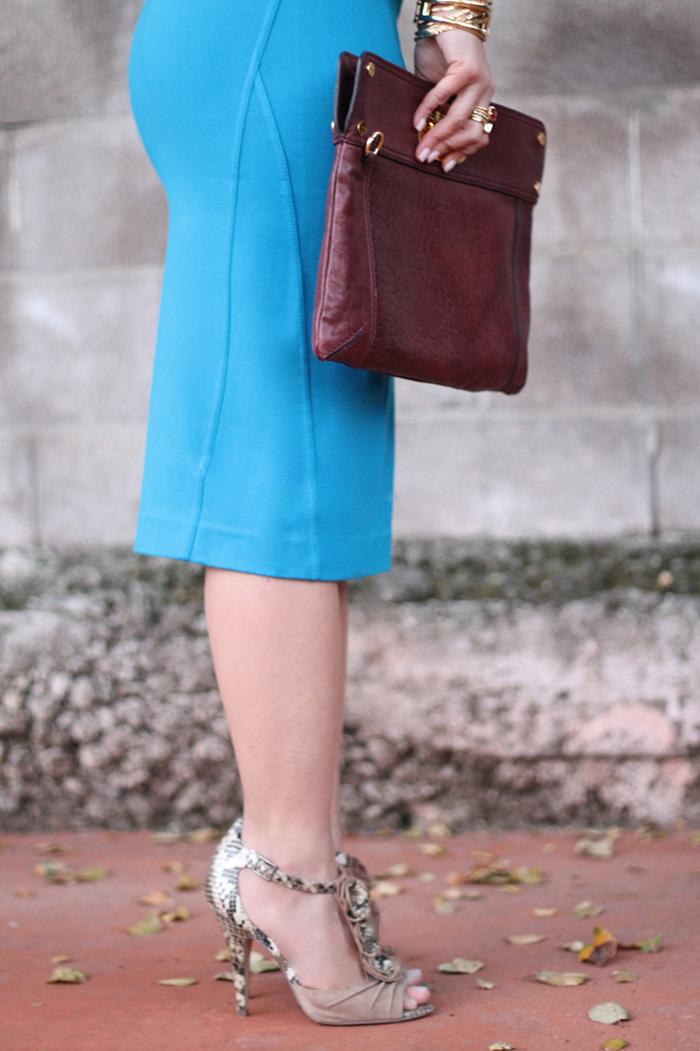 bluepencilskirt1