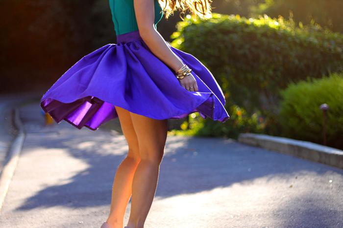 fashionator3