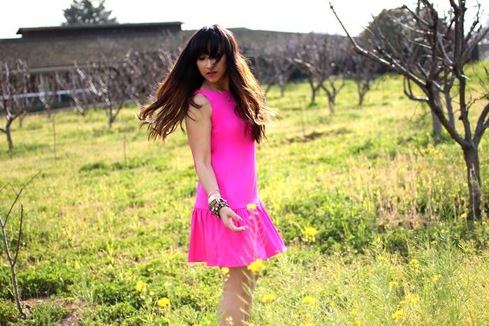 pinkfever1