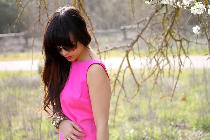pinkfever6