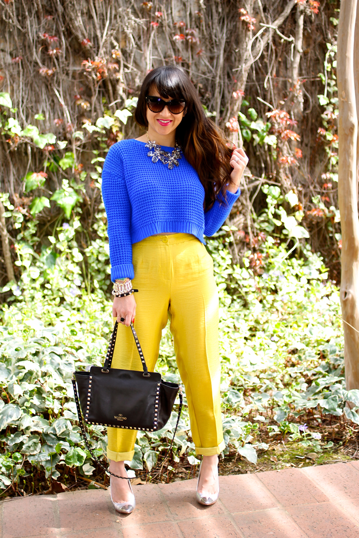 blueandyellow5