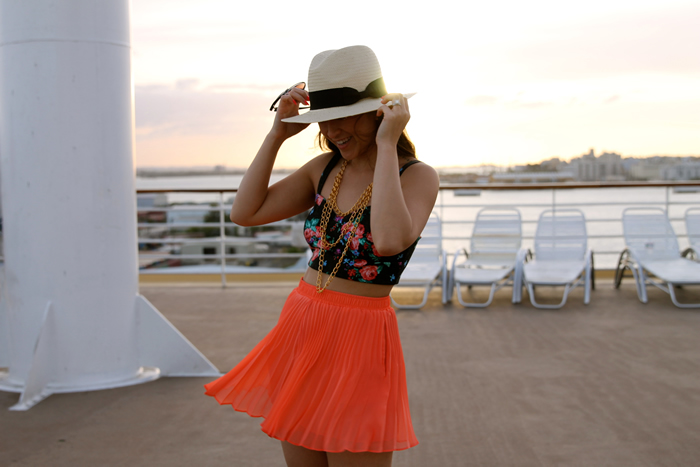 cruise2013_sanjuan2