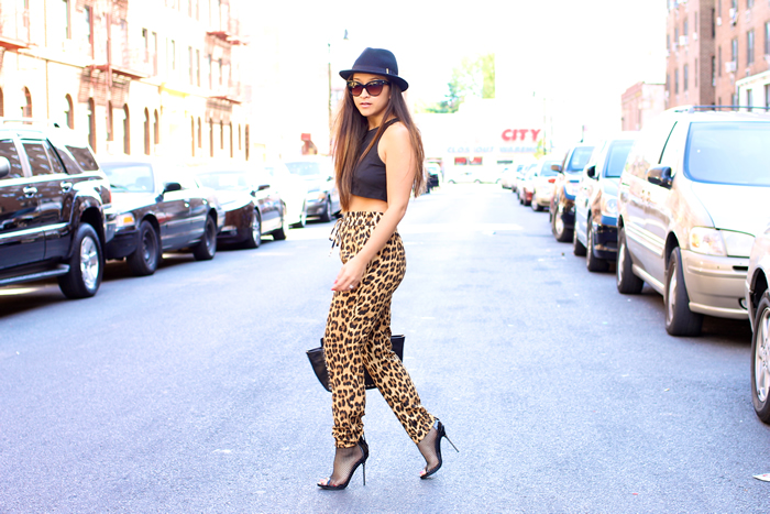 leopardpants1