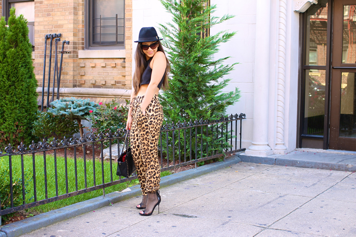 leopardpants7