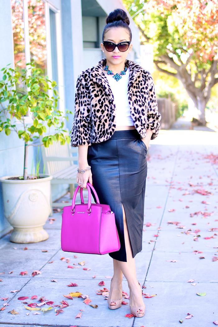 pinkleopard2
