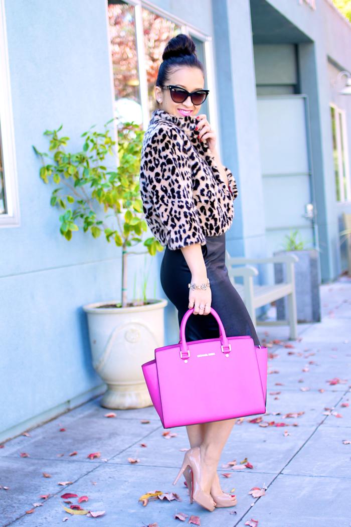 pinkleopard4
