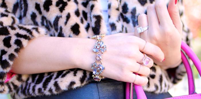 pinkleopard5