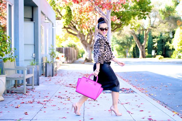 pinkleopard6
