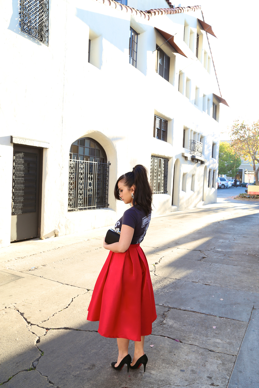 redskirt6