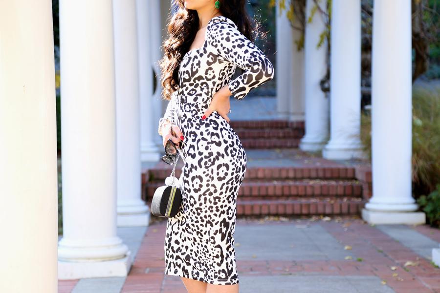 whiteleopard10