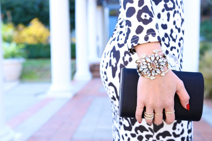 whiteleopard5