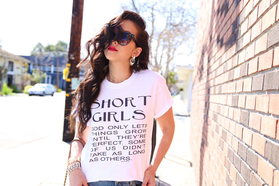 shortgirls1