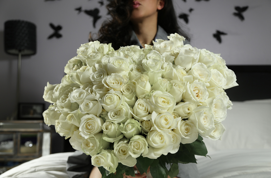 whiteroses5