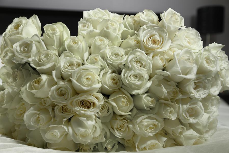 whiteroses6