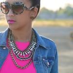pinkflow1