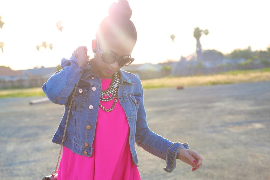pinkflow4