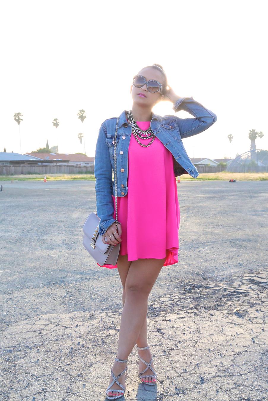 pinkflow6