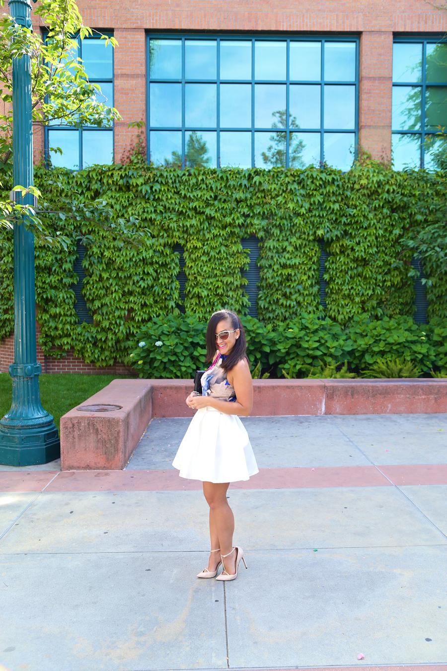 whiteskirt2