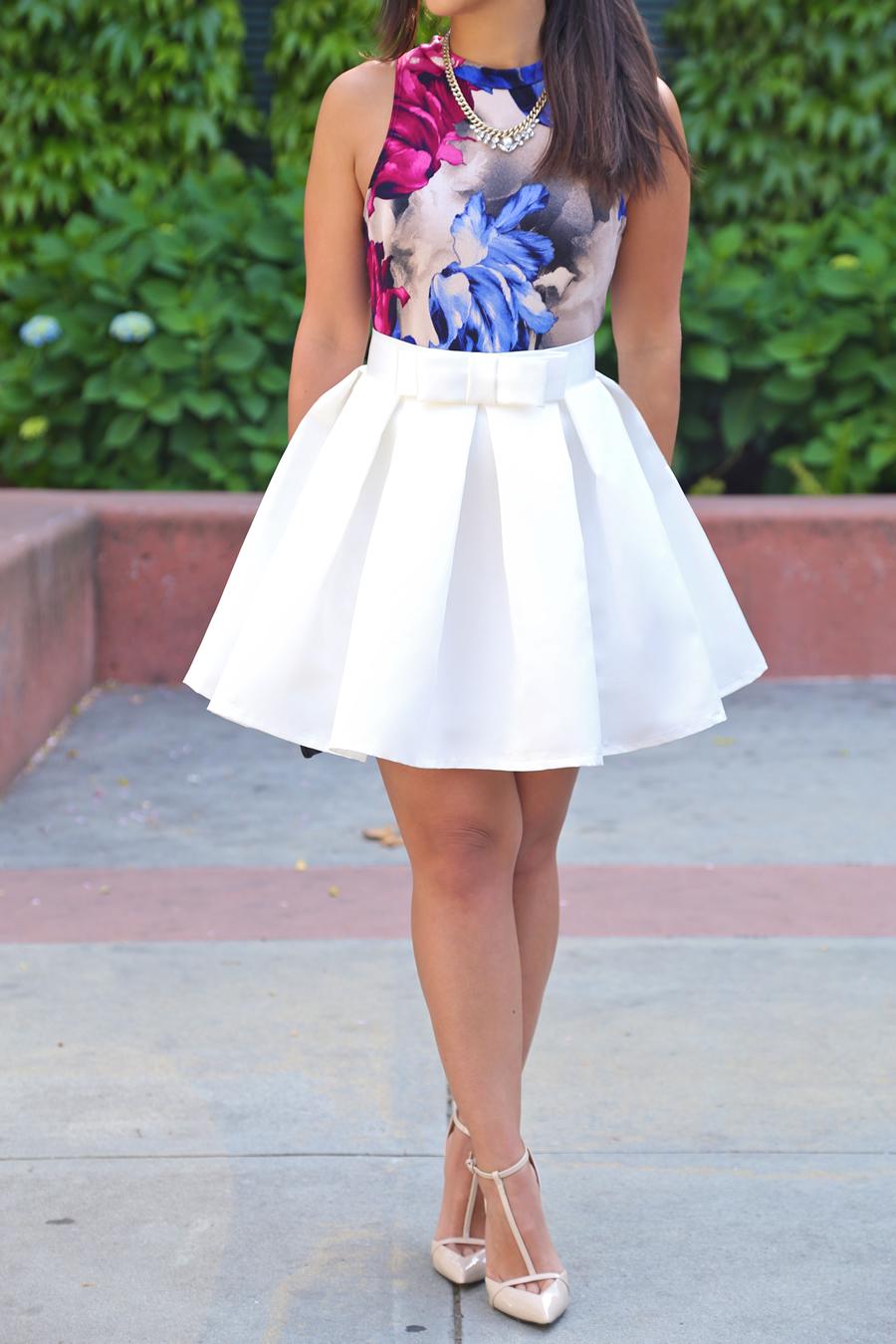 whiteskirt5