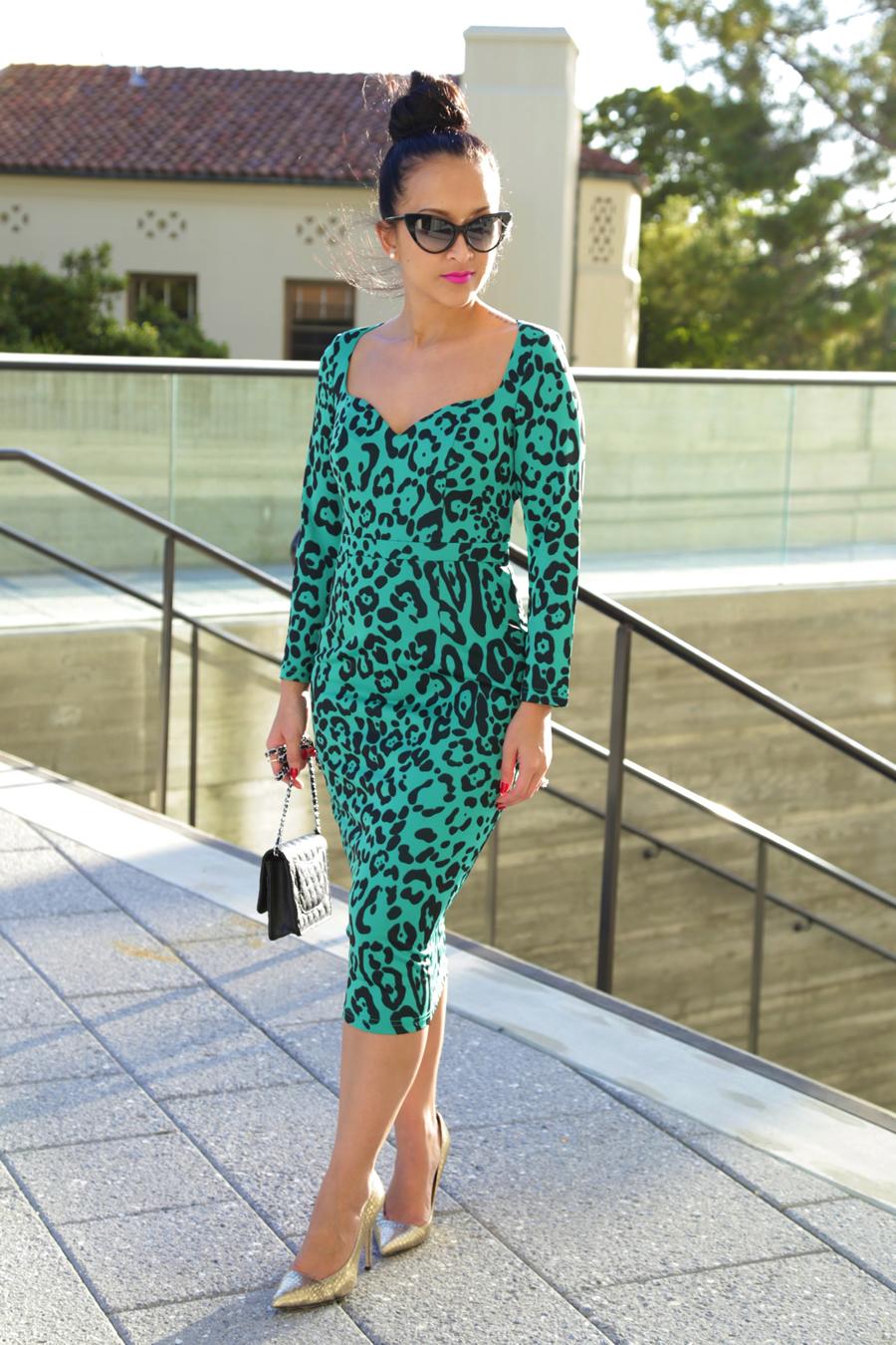 greenleopard6