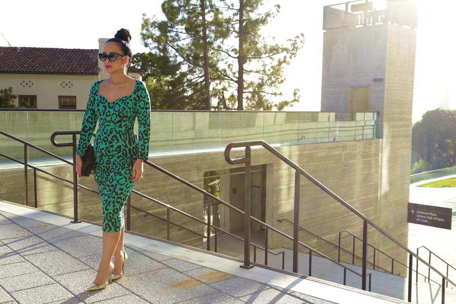 greenleopard7