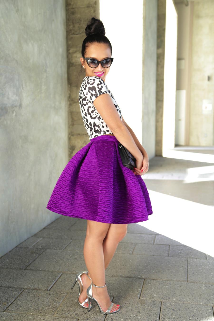 purpleskirt12