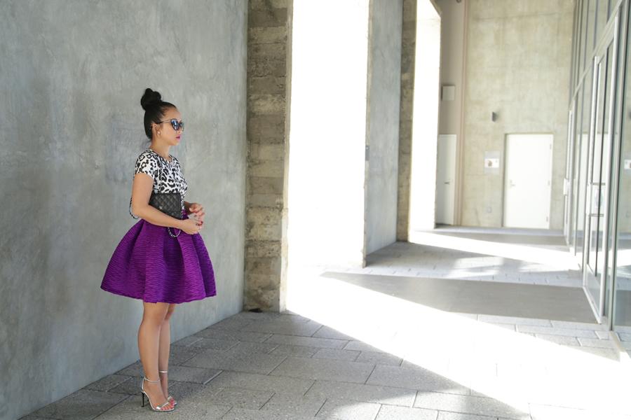 purpleskirt8