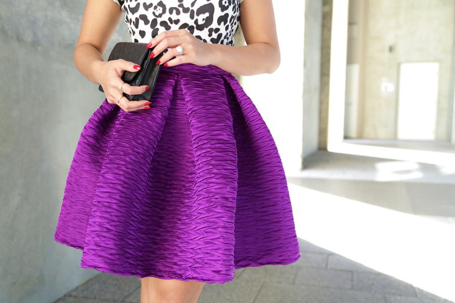 purpleskirt9