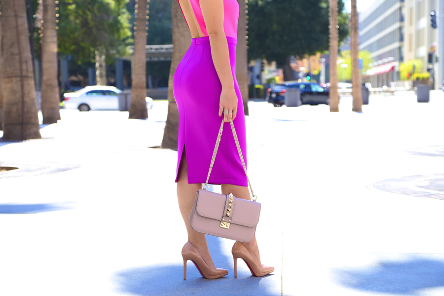 colorblockpencildress1