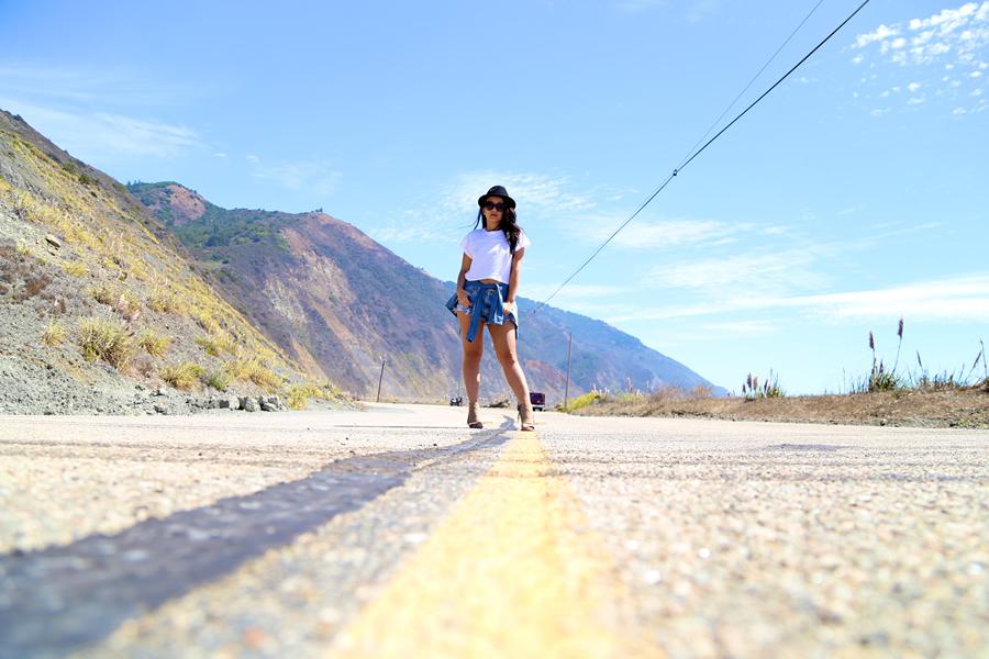 roadtrip11