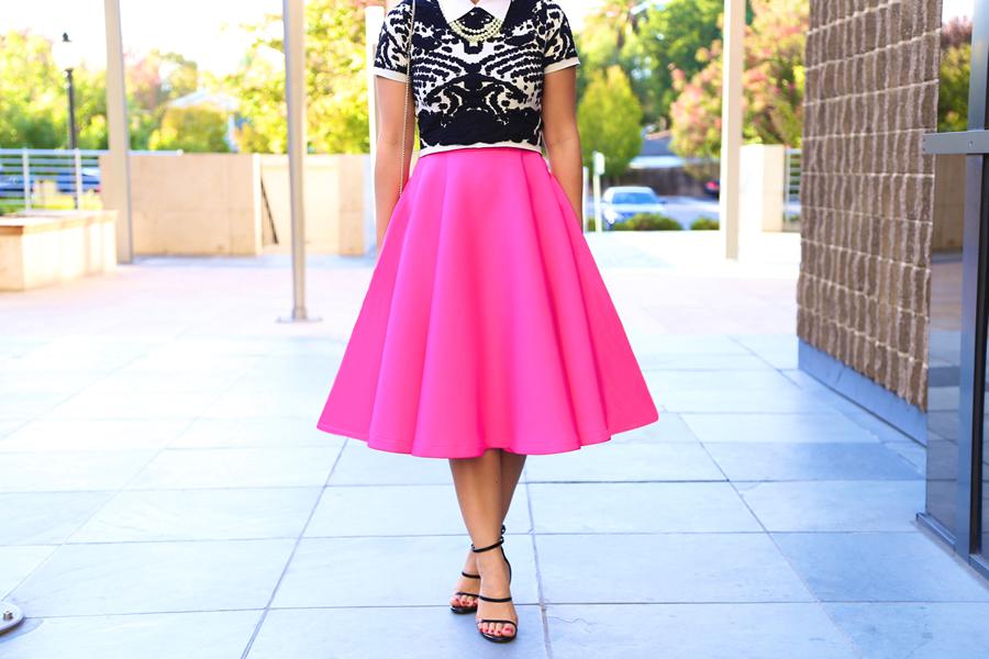 pinkskirt5