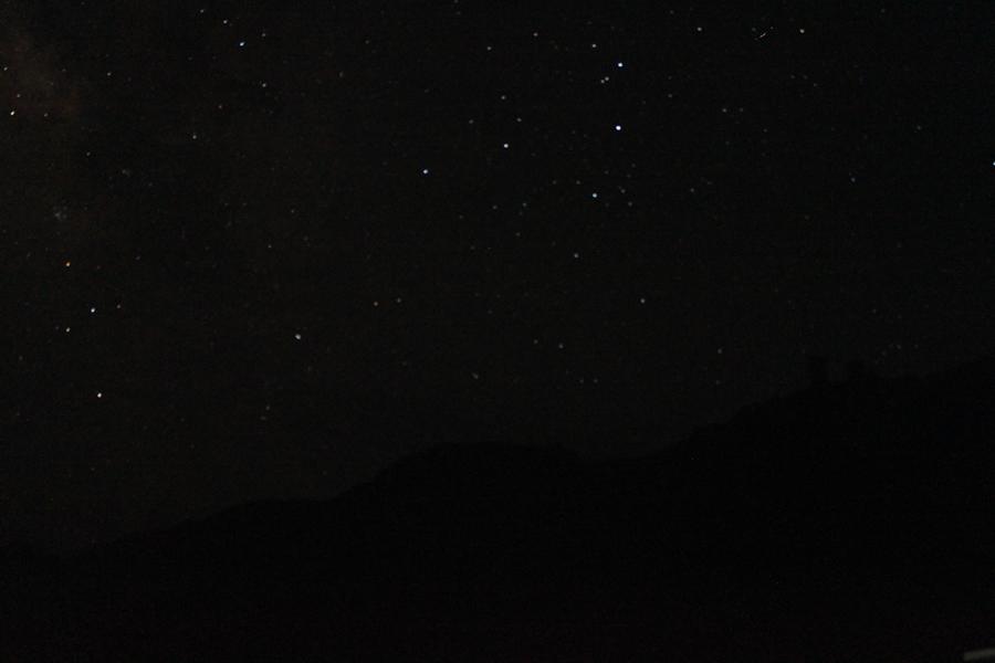 nightcap7