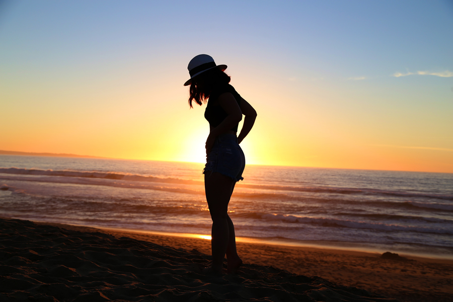 beachescape1