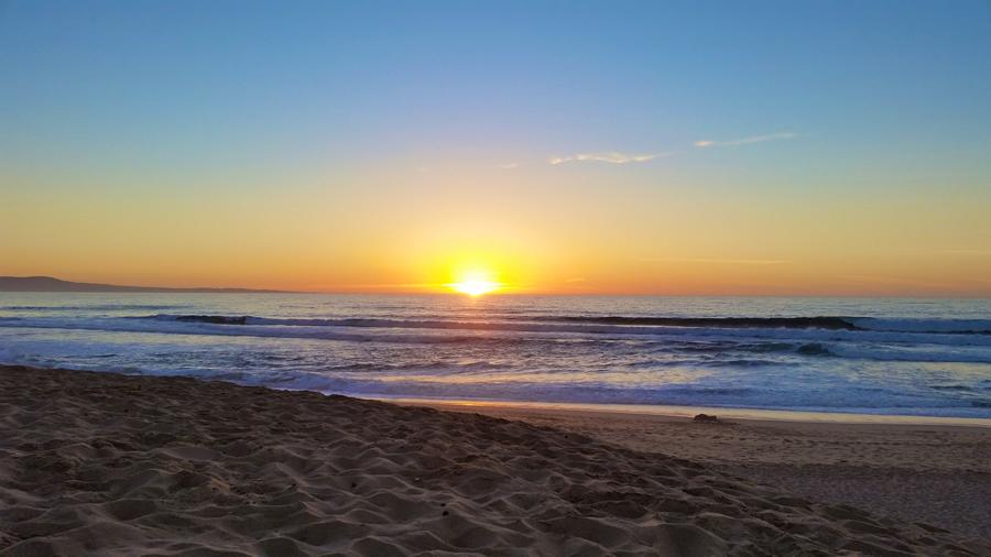 beachescape15