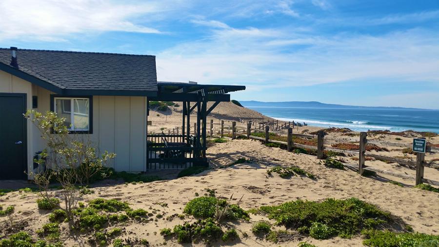 beachescape3