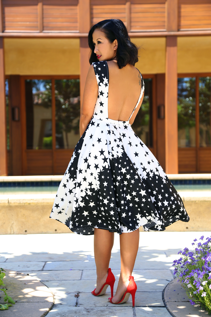 starsdress4