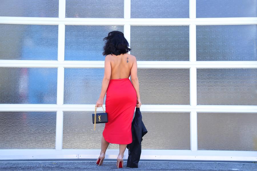 reddress7
