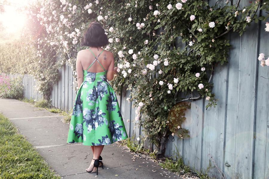 gardenofroses15