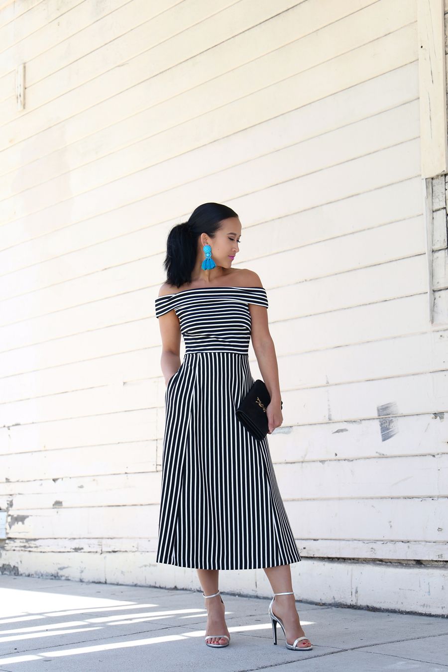 stripesdress2