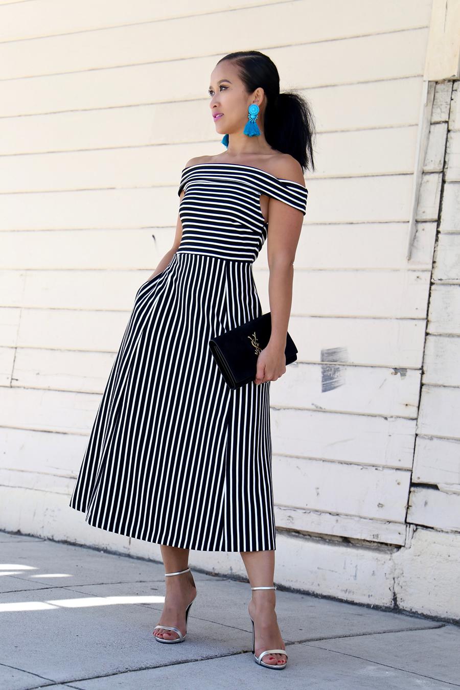 stripesdress3