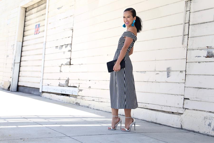 stripesdress4